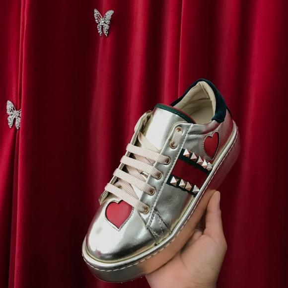 Shoes   Designer Look Alike   Poshmark